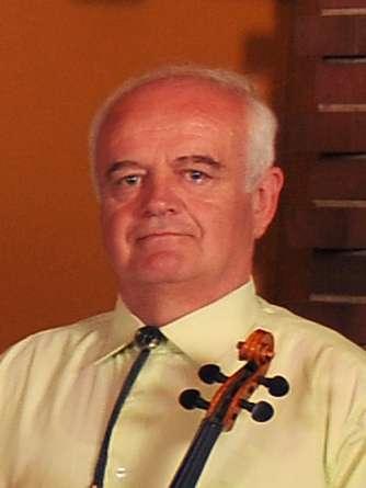 Fejér Gábor