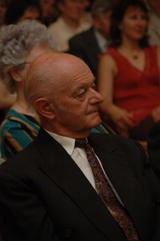 Marosy László